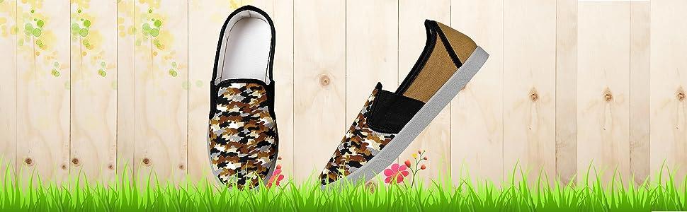 walking shoes casual shoes