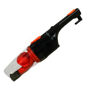 TW-7006 1100W Handheld Vacuum Cleaner