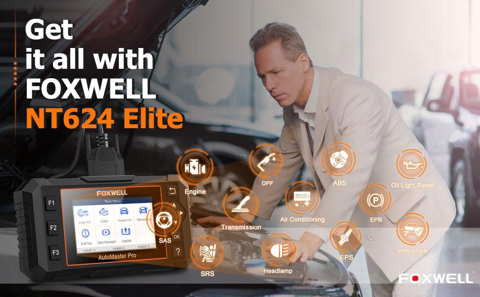 obd2 scanner automotive scanner automotive code reader car scanner diagnostic code reader scanner