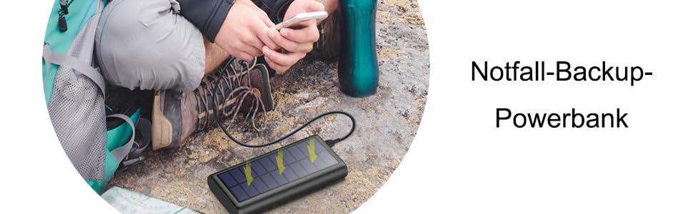 solar powerbank 03