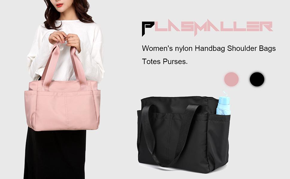 womens travel tote bag