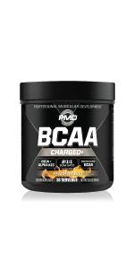 elite zero stimulant omega fatty acid and cla formula for muscle definition