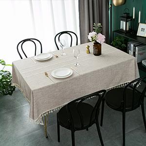 tablecloth 01