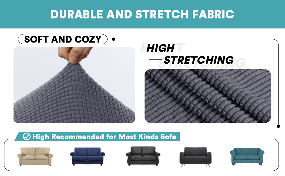 seat cushion cover individual seat covers for sofa