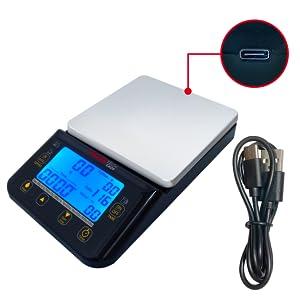 vkc-battery