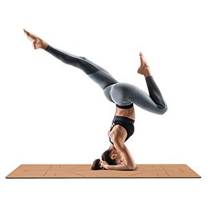 yogamat antislip
