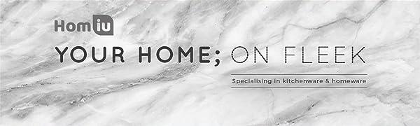 homiu home homeware kitchen kitchenware work travel