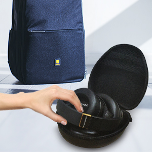 Foldable And Portable