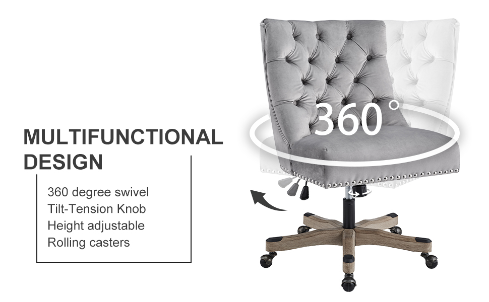 task chair for home office
