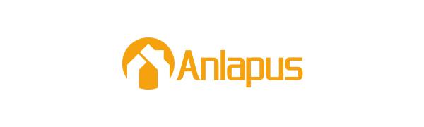 anlapus