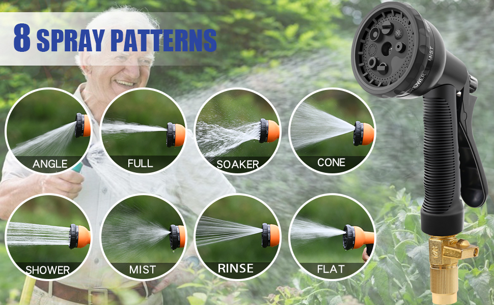 garden hose 50 ft garden hose 100 ft garden hose 75ft Expandable Water Hose water hose water pipe