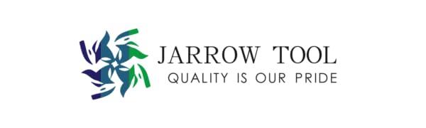 Jarrow Tool