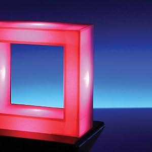 Icon Light