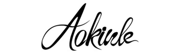 Aokinle
