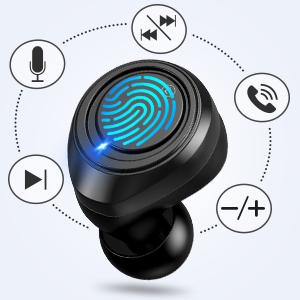 bluetooth headphones ecoureurs bluetooth bluetooth earphone ecouteurs true wireless oneplus buds