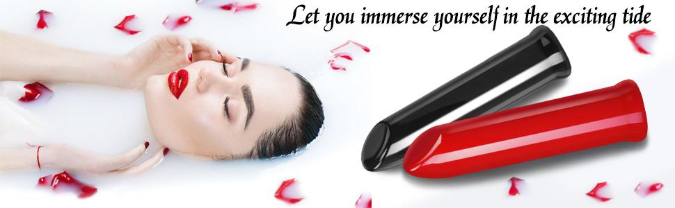 g spot massager
