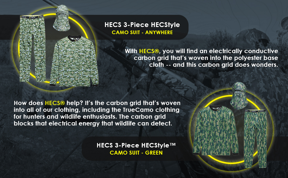 turkey hunting suit hecs hunting clothes camouflage hunting clothes camouflage suit hecs mossy oak