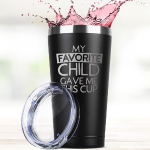 mom dad birthday birth gift for women and men him her tumbler tumblers stainless steel insulated