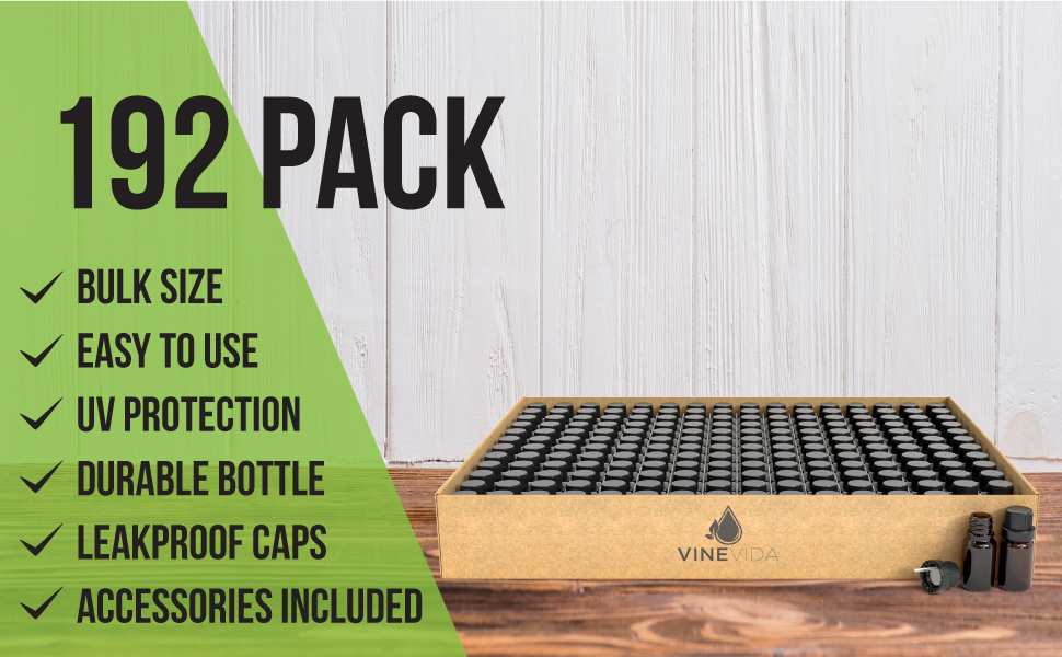 accessories vial tool supplies frascos vidrio para aceites empty pure container top acres farm