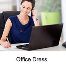 office dress waist cincher
