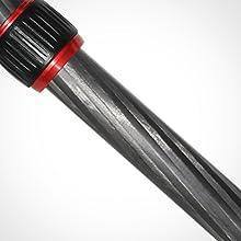 Carbon Fiber Material