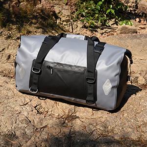 Motorcycle waterproof bag