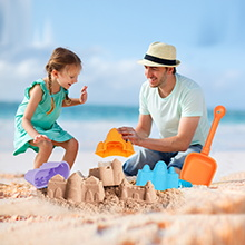 sand boxes toys for kids outdoor