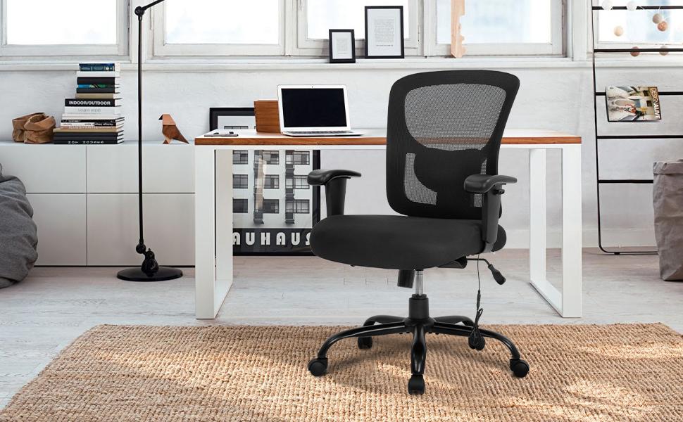 Office chair cheap chair home chair desk chair1