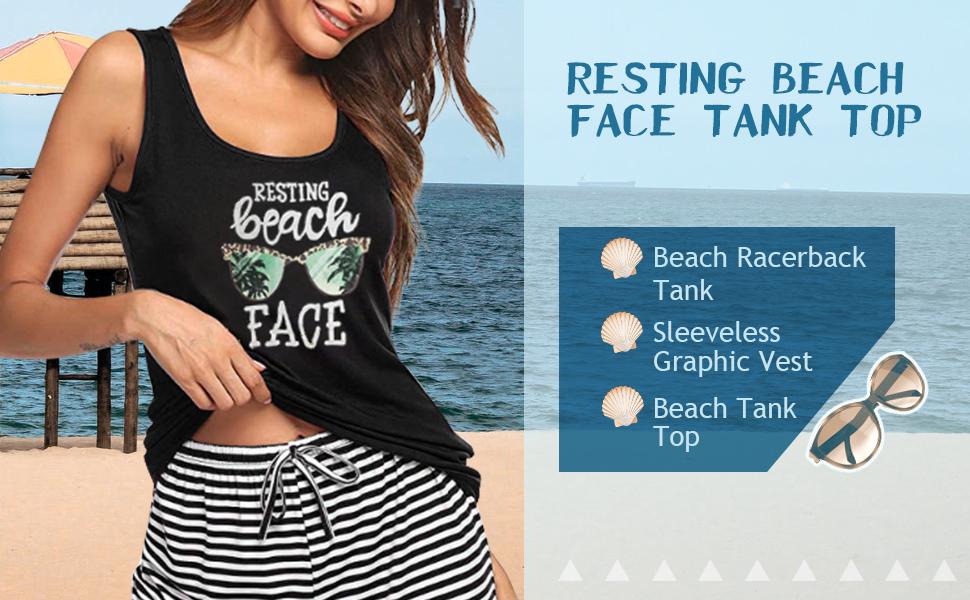 MK Shop Limited Women Yoga Tree Tank Yoga Pose Custom Shirt Racerback Workout Sleeveless Summer Tops Shirt