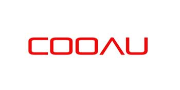 COOAU-ドライビングレコーダーメーカーのベテラン: