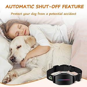 barking collars for medium dogs bark collar dog bark collar bark shock collar