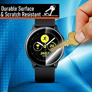 durable-surface