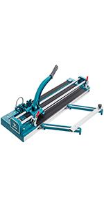 Cortador de azulejos 2 en 1 multifuncional manual para cortar azulejos Belupai f/ácil separador cortador de cristal abridor de azulejos de cer/ámica