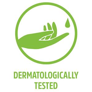 Mamaearth Onion Hair Fall Shampoo for Hair Growth & Hair Fall Control with Onion Oil & Plant Keratin