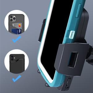phone holder for car  phone car holder  car phone holder mount car cell phone mount car mount