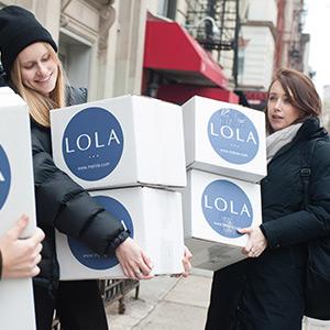 lola organic cotton tampons tampon pad menstrual liner pantiliners pantyliners sanitary napkins