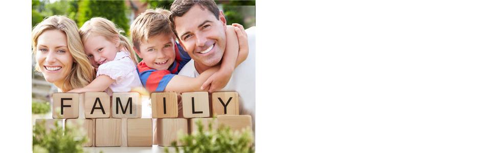 keep your family health