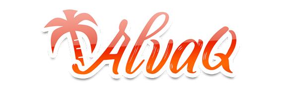 alvaq