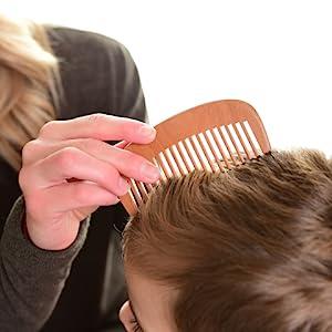Hair comb, hair bore brush, bore's hair brush, comb, women brush,