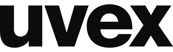 Uvex 2 GTX VIBRAM - 100 % étanche, 100 % confortable.