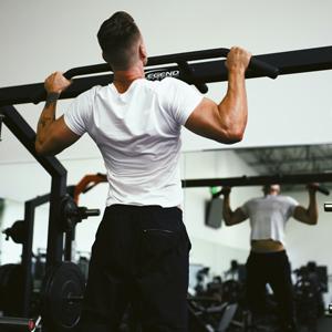 gym pants lounge pants tracel pants