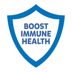 Support Immune System Health