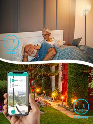 wifi outlet plug wifi outdoor plug wifi plug in outdoor wifi plug smart plug wifi plug smart wifi