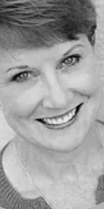 Physician Testimonial - Dr. Kimberly Langdon, M.D.