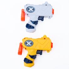 Electronic Target  Shooter for Nerf Gun Blaster-17
