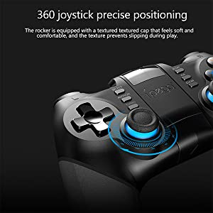 phone controller for android,pubg mobile controller