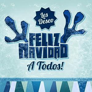 Rojo Chaleco de Punto para Ni/ños Beb/és Ropa Lindo de Navidad con Dibujo de Alces Happy cherry 6-9 meses