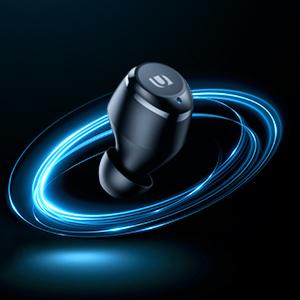 earbuds wireless earphones