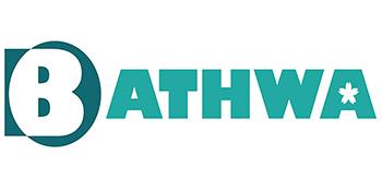 BATHWA