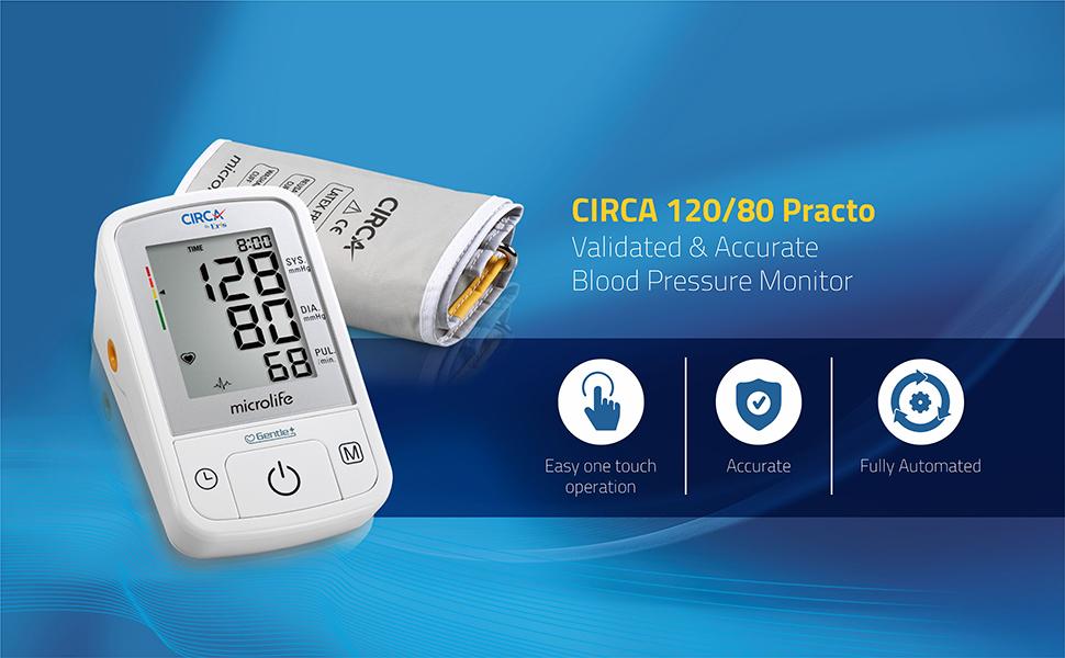 bp machine, practo, bp monnitor, circa, automatic bp machine,  blood pressure, health monitor